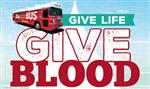 Oct 26 Blood Drive NMHS HOSA